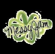 MessyJam